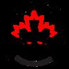 MBDA_Logo-150x150-circle