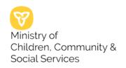 Ministry-logo